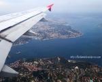 Isztambul a levegőből / Istanbul from the air
